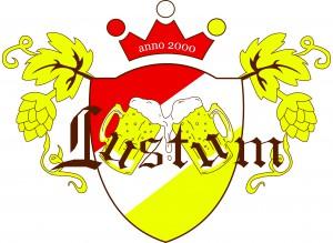Lustum